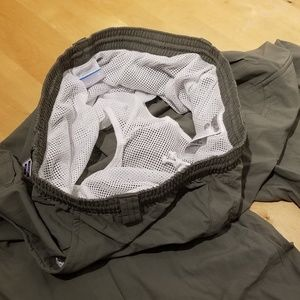 Columbia Pants - Columbia PFG Backcast Pants